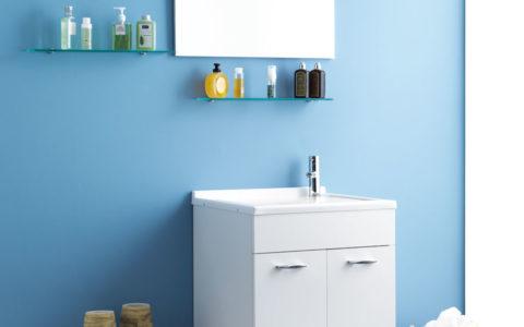 Mobile arredo bagno Smart1