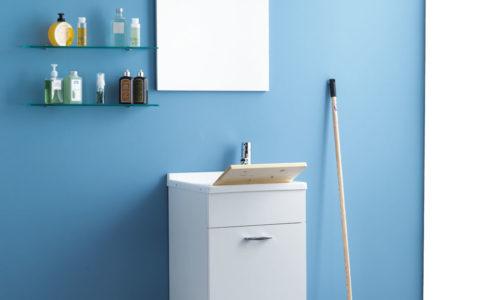 Mobile arredo bagno Smart2